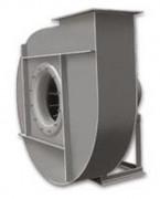 Ventilateur centrifuge acier moyenne pression serie TQ - Ventilateur special pour process industriel 2000 Pa à 5000 Pa