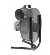 Ventilateur centrifuge moyenne pression - Débit de 300 à 1500 m³/h