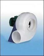 Ventilateur centrifuge plastique direct - Ventilateur centrifuge plastique