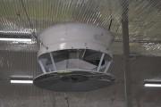 Ventilateur Cyclone 360 - 100 % automatique