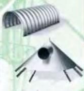 Ventilateur pour grains et céréales  - Ventilation, séchage et refroidissement de grains