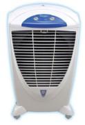 Ventilateurs de bureau