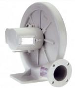 Ventilateurs de forge électriques de 400 V triphasé ou 230 V monophasé - 400 V triphasé ou 230 V monophasé - Puissance : 40 W