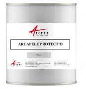 Vernis Pelable Bleu Anticorrosion Protection Temporaire Pinceau Airless - ARCAPELE PROTECTO : Revêtement temporaire