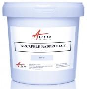 Vernis Pelable Rouge Revêtement Temporaire Composite Couleur Rouge - ARCAPELE RADPROTECT ROUGE :