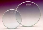 Verre au silicate de soude - DIN 8902