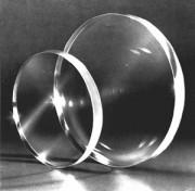 Verre borosilicate trempé - DIN7080
