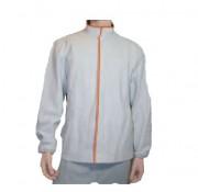 Veste de soudeur Taille : de L à 3XL - Tailles : L - XL