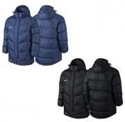 Veste sport d'hiver - Matériau: 100% Polyester microfibre - Taille enfant : M