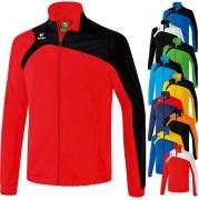 Veste stretch pour homme - Composition : 100% polyester