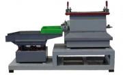 Vibrateur linéaire - Capacités : de 20 à 1 000 litres