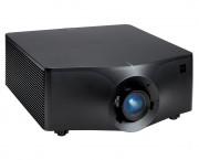 Vidéoprojecteur 8000 Lumens Laser - Largeur de bande de 42 MHz : 1680
