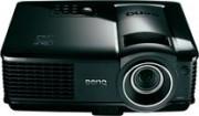 vidéoprojecteur dlp benq mp515