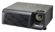 Vidéoprojecteur DLP Mitsubishi XD206 - Vidéoprojecteur 1024x768