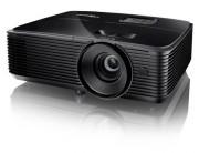Vidéoprojecteur DLP portable - Luminosité du projecteur: 3800 ANSI lumens
