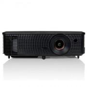 Vidéoprojecteur DLP pour professionnel - Technologie : DLP -  Entrée HDMI : x2
