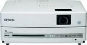 videoprojecteur lcd epson eb-w8d - 346257-62