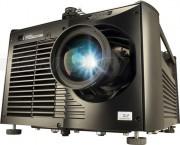 Vidéoprojecteur professionnel haute puissance - Résolutions pouvant aller jusqu'à la 4K