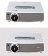 Videoprojecteurs CANON