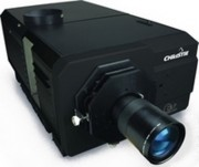Vidéoprojecteurs TRI-DLP - Roadie HD+30k