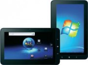 viewsonic tablette tactile viewpad 7 - 876531-62