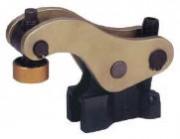 Vis de fixation M 16 x 60 mm - Réf. 06-723