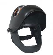 Visière de meulage - Adaptable sur tous les masques de notre gamme