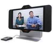 Visioconférence 5 megapixel - Ecran LCD de 24 pouces (60 cm)