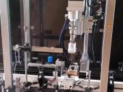 Visseuse de pompes - Visseuse automatique de pompe