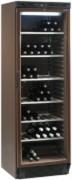 Vitrine cave à vin - Température de fonctionnement: +6°C/+16°C