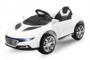 Voiture électrique enfant AD-R COUPE - Vitesse Max : 3-4 km / h