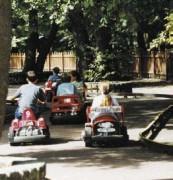 Voiturette électrique - Voitures et motos électriques pour enfant puissance 12 v