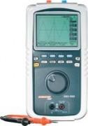 Voltcraft DSO-1022 oscillo numérique