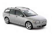 Volvo en location longue durée - Gestion de votre véhicule sur une durée et un kilométrage définit à l'avance