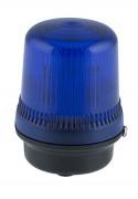 Voyants lumineux - Dimensions (L x Ø) mm : 80 x 60 - 150 x 100 - 220 x 140