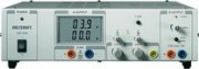 VSP 2206 alimentation de laboratoire - 512773-62