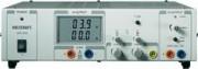 VSP 2653 alimentation de laboratoire - 512776-62
