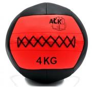 Wall ball - Diamètre : 35 cm