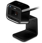 Webcam microsoft HD 720p