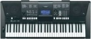 Yamaha Clavier d'initiation PSR-E423 - 304262-62