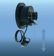 Yoyo motorisé - Charge utile : 0.2 kg
