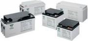 Yuasa batterie plomb NPL65-12 12V 65Ah - 250830-62
