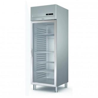 Armoire frigorifique isolation - Devis sur Techni-Contact.com - 1