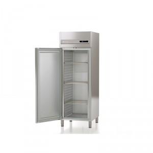 Armoire frigorifique isolation - Devis sur Techni-Contact.com - 2