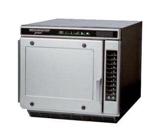 Four micro ondes professionnel à Boutons - Devis sur Techni-Contact.com - 1