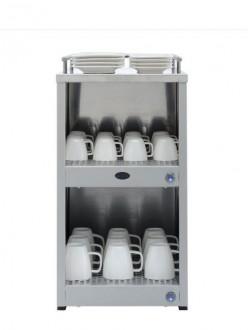 Chauffe tasse - Devis sur Techni-Contact.com - 1
