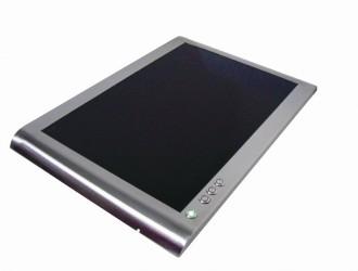 Plaque chauffante vitrocéramique ultra plaque - Devis sur Techni-Contact.com - 1