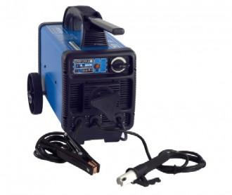 Poste à souder mobile 230 à 400 V - Devis sur Techni-Contact.com - 2