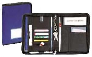 Pochette porte documents - Devis sur Techni-Contact.com - 1
