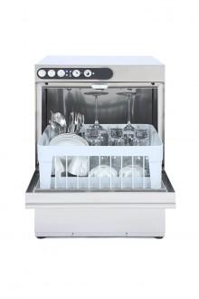 Lave verre et tasses en inox - Devis sur Techni-Contact.com - 1